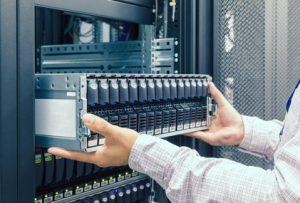 Terminalserver Hosting
