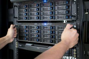 Terminal Server MP-FEUER