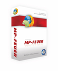 MP-FEUER